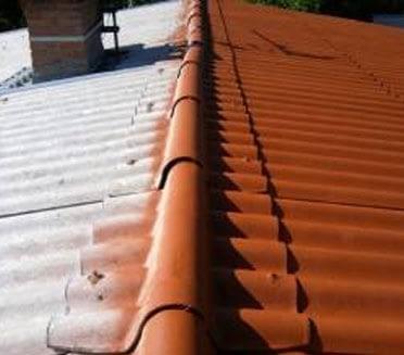 peintre toiture toulouse