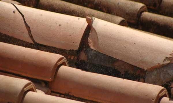 réparation fuite de toiture à L'Isle-Jourdain 32600