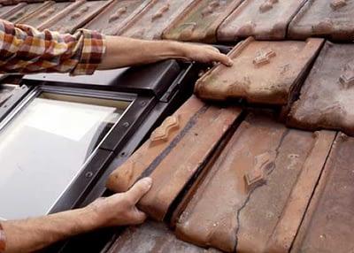 reparation-toiture-Pibrac