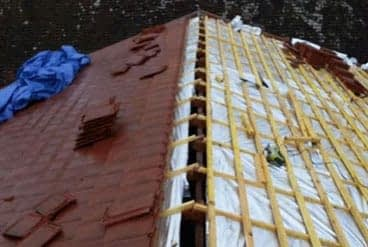 reparation toiture 31
