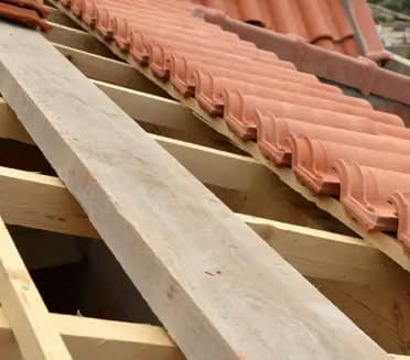 rénovation tuile toiture 31