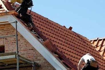 fuite toiture 31