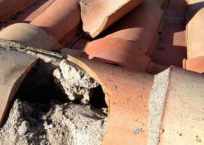 reparation-fuite-toiture-L-Isle-Jourdain