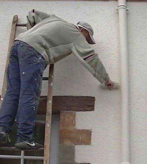 peintre-mur-toulouse